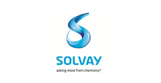 Client - Solvay Chemistry